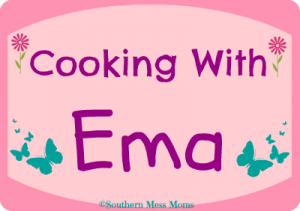 cookingwithema