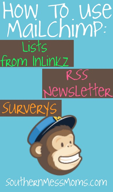 How To Use MailChimp Part2