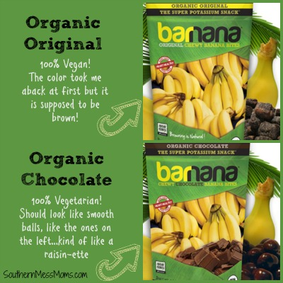Barnana Review