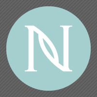 NeriumAD Review and Giveaway