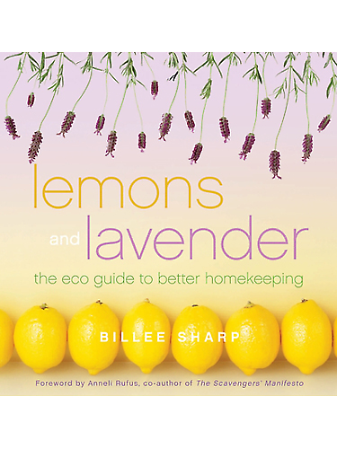 Lemons and Lavender Review